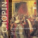 chopin_gulda
