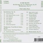 Schuman-Gulda-8550401 Rückseite