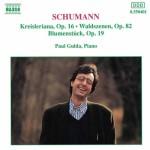 Schumann-Gulda-8550401
