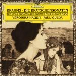 Brahms-Bratschensonaten-PaulGulda