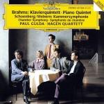 Brahms-Klavierquintett-PaulGulda