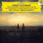 Schumann-Klavierquintett-PaulGulda